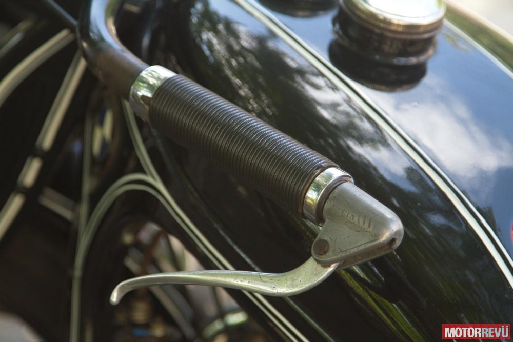 Motorok BMW R2