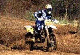 Yamaha_YZM_400_F_1_275.jpg