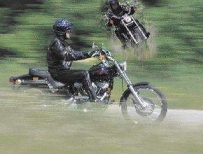 Harley_Davidson_Softail_Standar_1_550.jpg