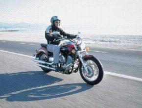 Yamaha_XVS_1100_DRAG_STAR_550.jpg