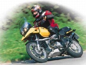 BMW_R_1150_S_550.jpg