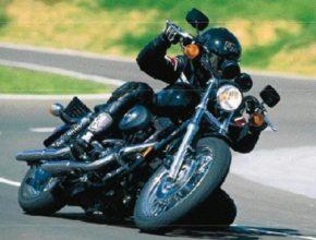 Harley_Davidson_Dyna_550.jpg