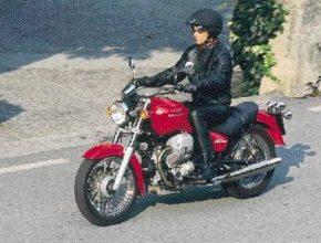 Moto_Guzzi_California_Jackel_550.jpg