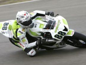 Andrew_Pitt_Nurburgring_550.jpg