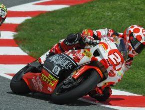 GP_250_Catalunya_Barbera_2.jpg