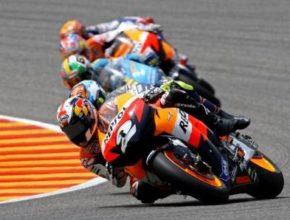 MotoGP_Catalunya_Pedrosa.jpg