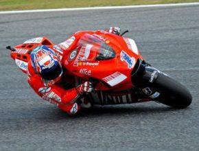 MotoGP_Donington_Stoner.jpg