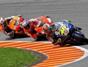 Mugello-MotoGP-Rossi-Stoner-Pedrosa.jpg