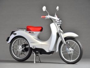 MR_hir_Honda_EV_Cub.jpg