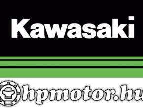 Kawasaki-hpmotor.jpg