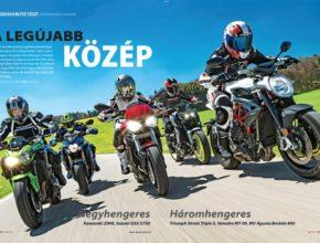 MR_magazin_ajanlo_2017_09_kozep_naked.jpg