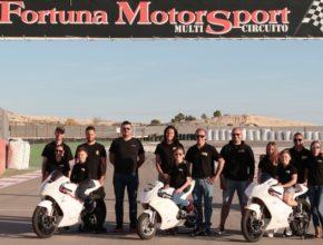 2017-H-Moto_Team-Murcia-MIR_Racing_Hungary-csapat.jpg