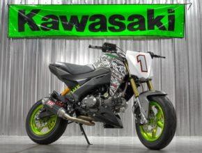 MR_hir_kawasaki_z125_pro.jpg