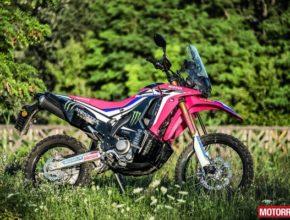 MR_magazin_honda_crf250_rally_3.jpg