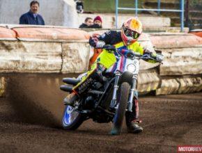 Harley-XG-750-Battle-of-Kings_motorrevu_14.jpg