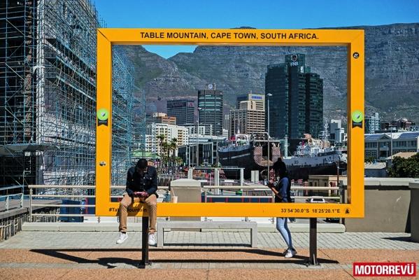 nő találkozó dél- afrika