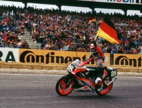 MR_Ralf-Waldmann-06-1991.jpg