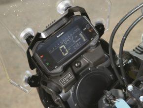 Suzuki_V_Strom_250_-2.jpg
