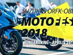 motofest2018_event_cover.jpg