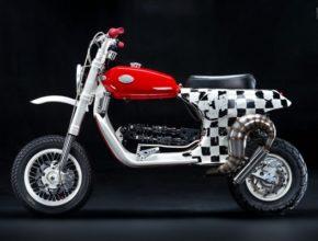 custom-vespa-px-150-scooter.jpg