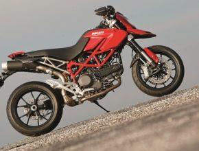 Ducati_Hypermotard_1100_EVO_03_jk.JPG_V_-Amendo.jpg