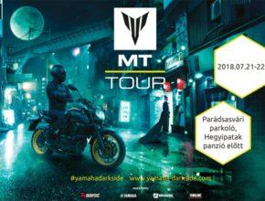 FlyerMT-Tour-1.jpg