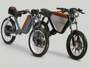 ONYX-motorbikes-mopeds-electric-designboom01.jpg