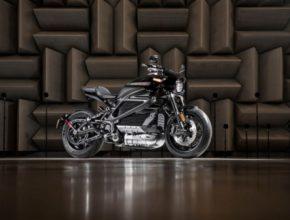 Harley-Davidsonelektromos.jpg