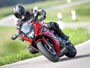 Honda_CBR_650_F_017_jk.JPG_V_-Amendo.jpg