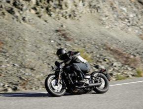 Bobber_Black_Press_Ride_12_17-2218.jpg