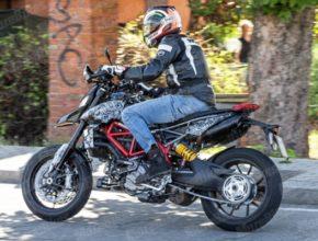 Ducati-Hypermotard-WEB-204.jpg