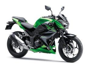 Kawasaki_Z300.jpg