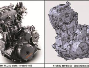 3D_szkennelt_blokk.jpg