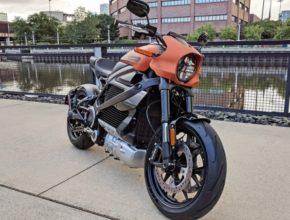 Harley-Davidsonlivewire-2019.jpg
