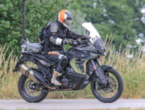 KTM1090.jpg
