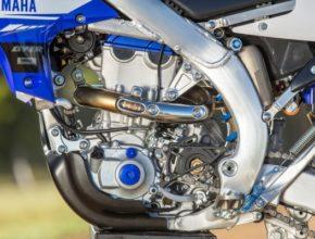 Yamaha-WR450F-04.jpg