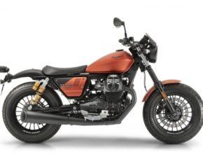 moto-guzzi-v9-bobber-sport-3.jpg