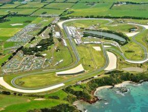 phillip-island-circuit-aerial-view.jpg