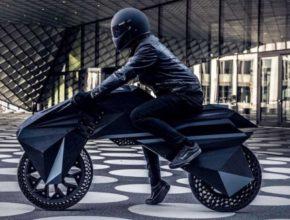 nera-e-motorcycle.jpg