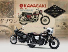 012819-kawasaki-w800-w1-meguro.jpg