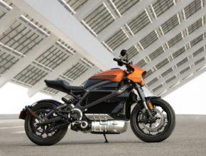 Harley-Davidson-2w.jpg