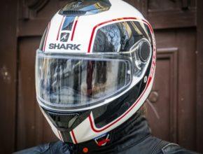 Shark_IMG_1279_0.jpg