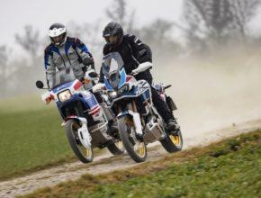 Honda-AfricaTwin_RG18_029.jpg_V_-Amendo.jpg