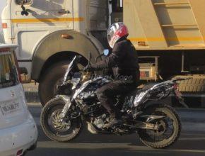 KTM-India-Duke-390-adventure-spied.jpg