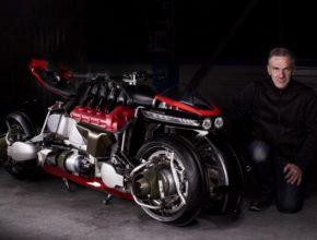 Lazareth-Flying-Bike-Project-2.jpg