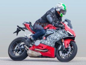 Ducati-Panigale-959-01.jpg