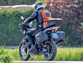 KTM-390-Adventure-005.jpg