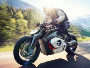 bmw-motorrad-vision-dc-roadster-1.jpg