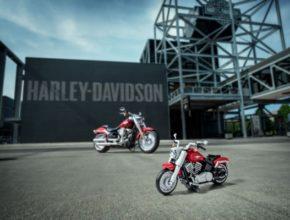 LEGO_Harley_Davidson_motorrevu_-5.jpg