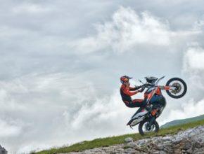 ktm-790-adventure-r-rally-1.jpg